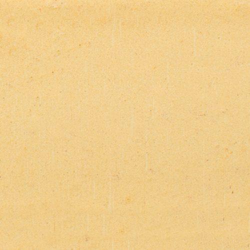 Giallo paglierino ambrato