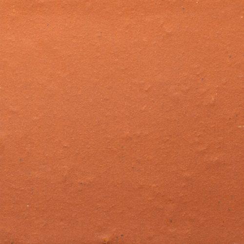 Rosso Piemonte